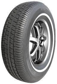 Duration Classic A/S Tires